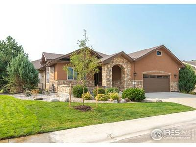 7081 CRYSTAL DOWNS DR, Windsor, CO 80550 - Photo 1