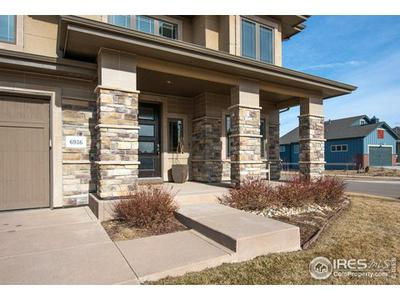 6936 WATER VIEW CT, Timnath, CO 80547 - Photo 2