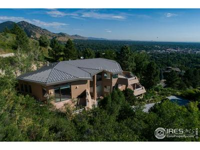 1065 5TH ST, Boulder, CO 80302 - Photo 2