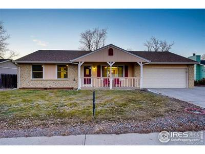 113 MAPLE DR, Frederick, CO 80530 - Photo 2
