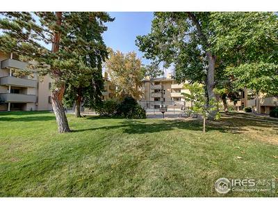 3035 ONEAL PKWY APT V34, Boulder, CO 80301 - Photo 1