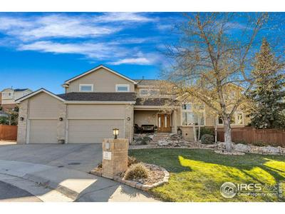 65 S RUSSELL CT, Golden, CO 80401 - Photo 1