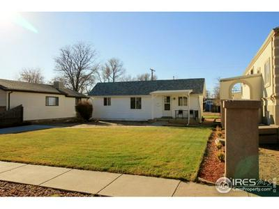 169 N 9TH AVE, Brighton, CO 80601 - Photo 2