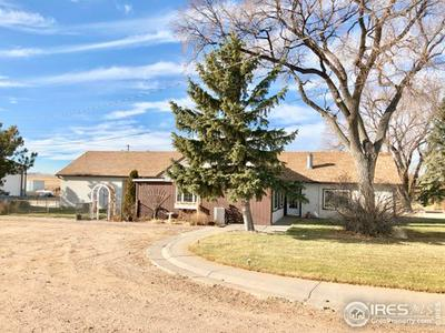 18198 COUNTY ROAD 32, Sterling, CO 80751 - Photo 2