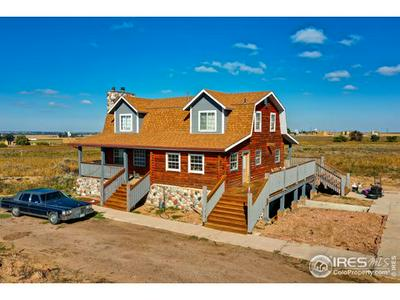 25714 COUNTY ROAD 51, Greeley, CO 80631 - Photo 1