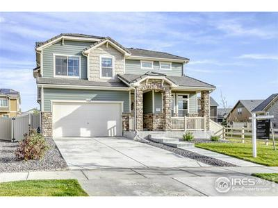 450 HIGHLANDS CIR, Erie, CO 80516 - Photo 2