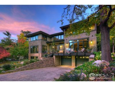 980 6TH ST, Boulder, CO 80302 - Photo 1
