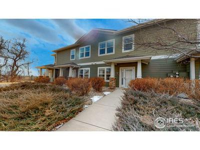 2515 OWENS AVE UNIT 101, Fort Collins, CO 80528 - Photo 2