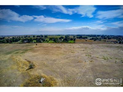 355 42ND ST SW, Loveland, CO 80537 - Photo 2
