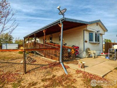 7937 RICHARD AVE, Fort Lupton, CO 80621 - Photo 1