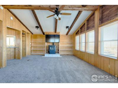 47021 COUNTY ROAD 95, Briggsdale, CO 80611 - Photo 2