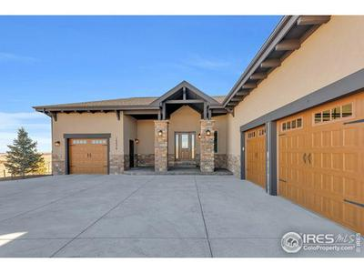 16476 BURGHLEY CT, Platteville, CO 80651 - Photo 1