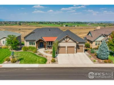 8156 BLACKWOOD DR, Windsor, CO 80550 - Photo 1