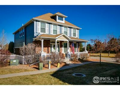 5848 W 94TH PL, Westminster, CO 80031 - Photo 1