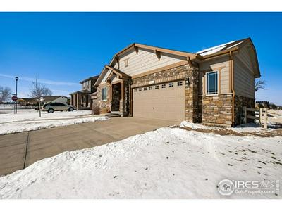 5502 MUSTANG DR, Frederick, CO 80504 - Photo 2
