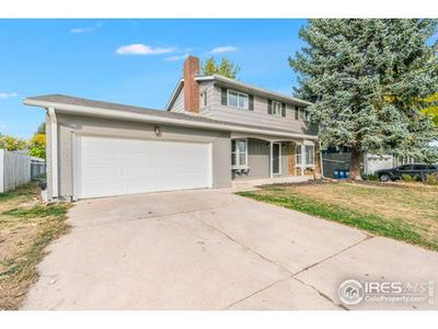 1317 32ND AVE, Greeley, CO 80634 - Photo 2