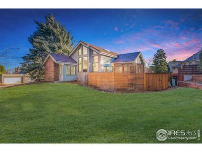 3975 NEWPORT LN, Boulder, CO 80304 - Photo 1