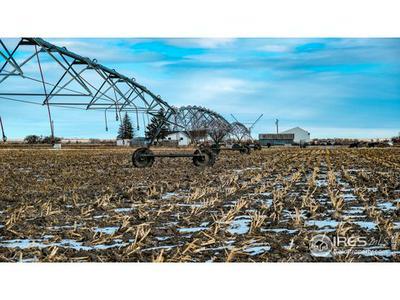 CR 88 RD, Pierce, CO 80650 - Photo 1