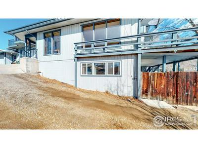 1053 5TH AVE, Lyons, CO 80540 - Photo 2