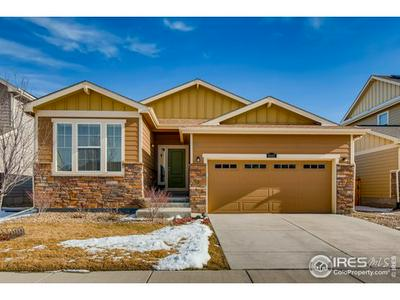 6045 LYNX CREEK CIR, Frederick, CO 80516 - Photo 1