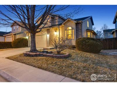 2805 W 126TH AVE, Broomfield, CO 80020 - Photo 1