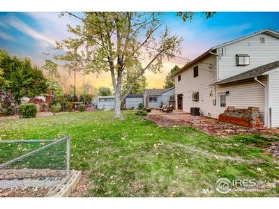 2443 25TH AVE, Greeley, CO 80634 - Photo 2