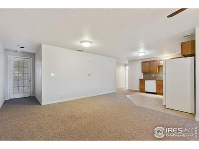 5425 COUNTY ROAD 32 UNIT 19, Mead, CO 80504 - Photo 2