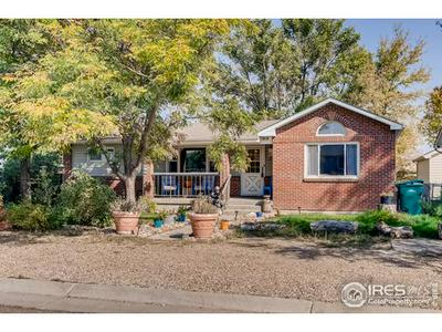 358 GRAPE ST, Hudson, CO 80642 - Photo 2
