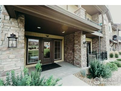 6650 CRYSTAL DOWNS DR UNIT 207, Windsor, CO 80550 - Photo 2
