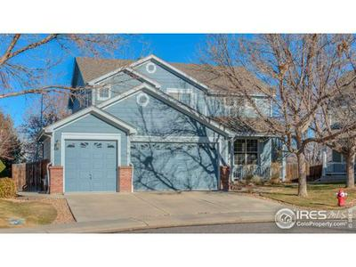 2547 WHARTON CT, Erie, CO 80516 - Photo 1