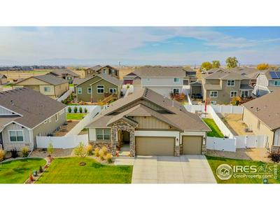 5830 CLARENCE DR, Windsor, CO 80550 - Photo 2