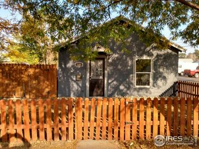 316 N 3RD AVE, Sterling, CO 80751 - Photo 1