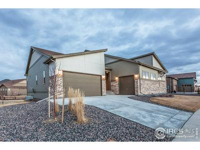 3014 LAMINAR DR, Timnath, CO 80547 - Photo 1