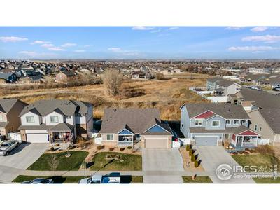 7715 23RD ST, Greeley, CO 80634 - Photo 1