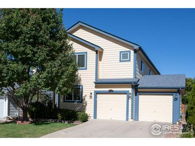6291 SNOWBERRY AVE, Firestone, CO 80504 - Photo 1
