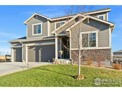 12674 SUNSET DR, Firestone, CO 80504 - Photo 2