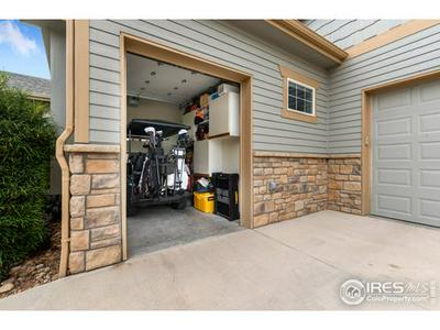 1504 WATERFRONT DR, Windsor, CO 80550 - Photo 2