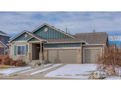 9053 HARLEQUIN CIR, Frederick, CO 80504 - Photo 1