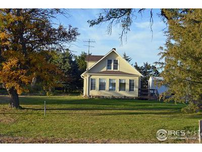 41019 US HIGHWAY 6, Holyoke, CO 80734 - Photo 1