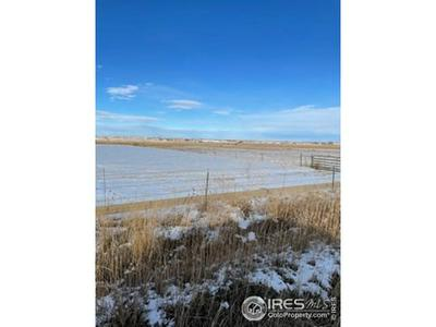TBD CR 42, Kersey, CO 80644 - Photo 1