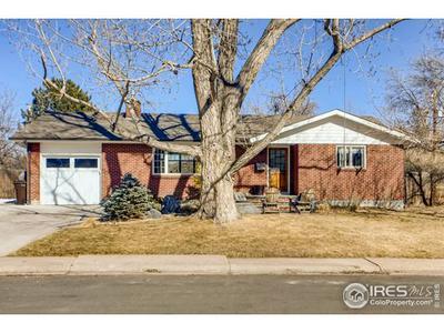 3030 24TH ST, Boulder, CO 80304 - Photo 2