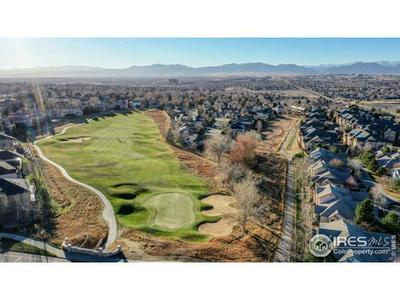 3628 W 111TH DR UNIT A, Westminster, CO 80031 - Photo 2
