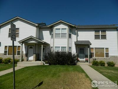 105 3RD ST APT 2, Kersey, CO 80644 - Photo 2