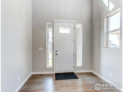 6018 CLARENCE DR, Windsor, CO 80550 - Photo 2