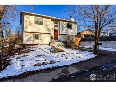 4487 GALLEY CT, Boulder, CO 80301 - Photo 2