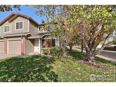 3101 SWAN POINT DR, Evans, CO 80620 - Photo 2