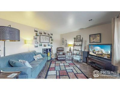 225 E STUART ST, Fort Collins, CO 80525 - Photo 1