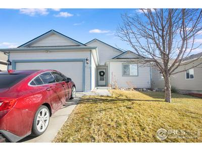 914 THORNHILL PL, Fort Collins, CO 80524 - Photo 2