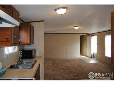 3717 S TAFT HILL 189 RD, Fort Collins, CO 80526 - Photo 1
