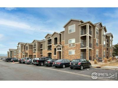 1425 BLUE SKY CIR UNIT 15-303, Erie, CO 80516 - Photo 1